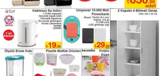 sok-market-8-ekim-2016-katalogu-lenovo-k5-cep-telefonu (1)