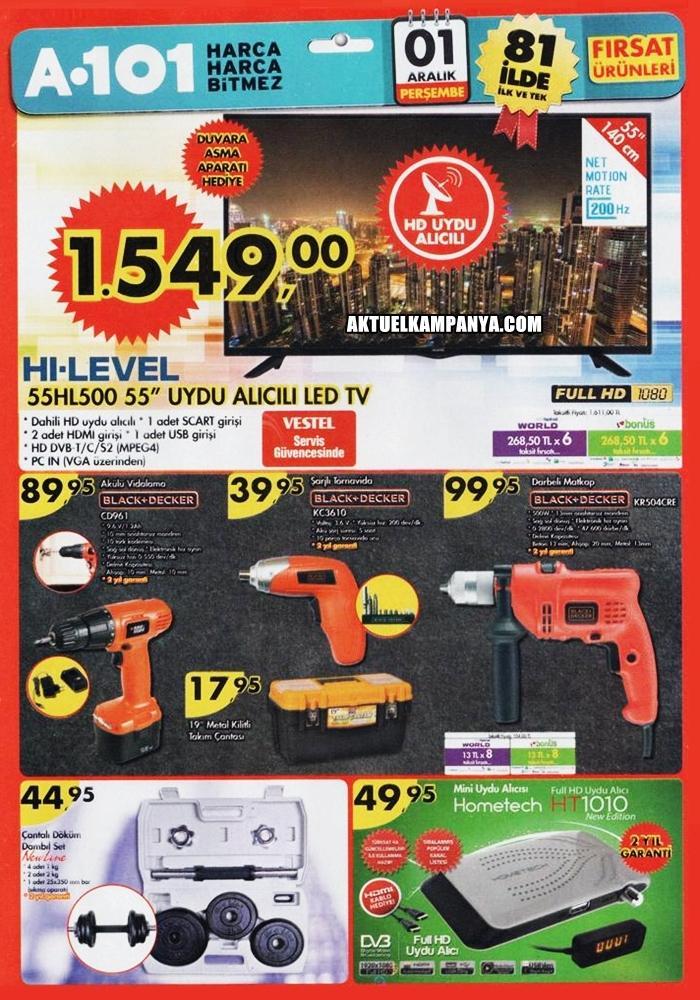 A101-1-Aralık-Sayfa-Bir.jpgyeni