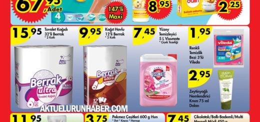 A101-12-Kasım-Aktüel-Bebek-Ürünleri