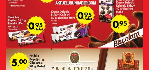 A101-26-Kasım-Aktüel-Çikolata-Fırsatları-Kataloğu