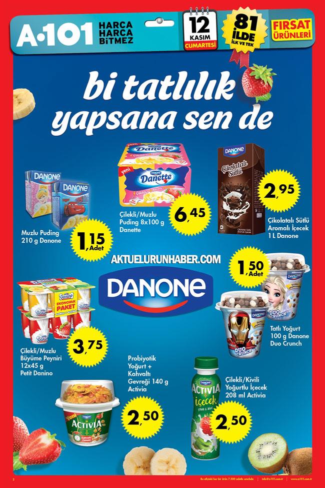 A101-Hafta-Sonu-12-Kasım-Aktüel-Danone-Ürünleri