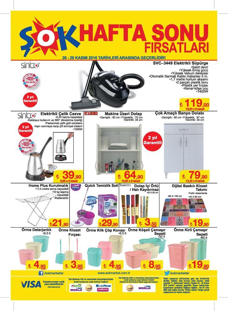 sok-26-kasim-2016-sayfa 1