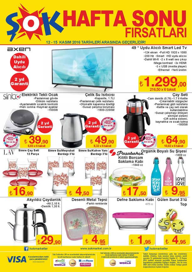 sok-market-12-kasim-2016-katalogu-sinbo-cay-seti