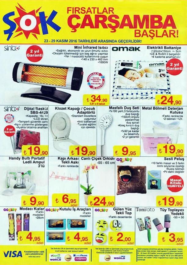 sok-market-23-kasim-2016-katalogu-sinbo-mini-infrared-isitici