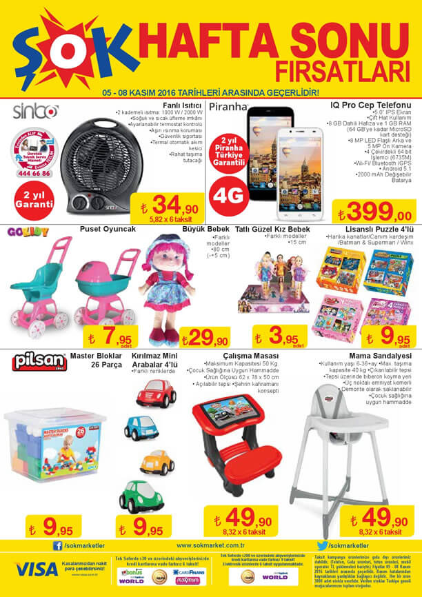 sok-market-5-kasim-2016-katalogu-pilsan-mama-sandalyesi