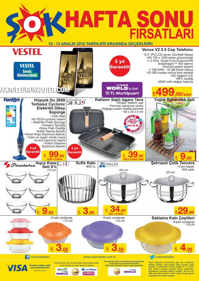 Şok-10-Aralık-Aktüel-Vestel-Venüs-V2-Cep-Telefonu