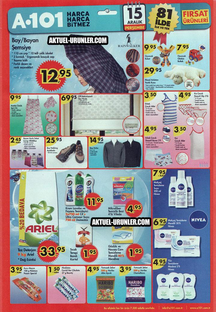 A101-15-Aralık-Aktüel-Ürünleri-Rainwalker-Şemsiye
