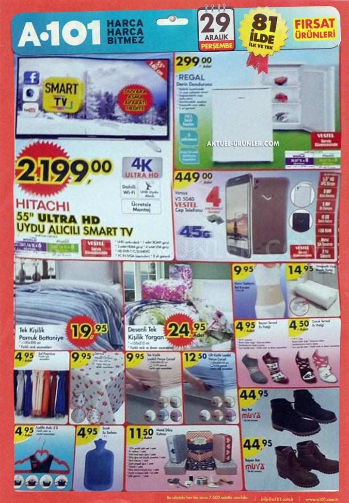 A101-29-Aralık-Aktüel-Ürünleri-HITACHI-TV