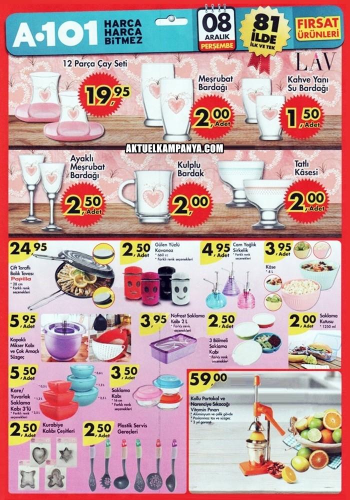 A101-8-Aralık-Sayfa-Üç