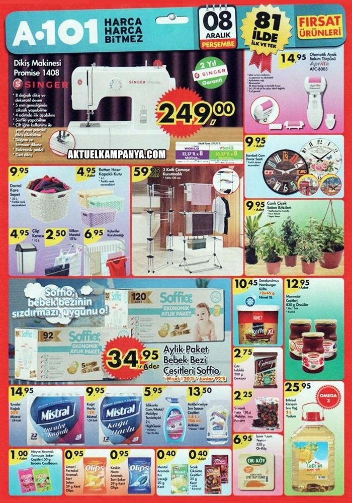 A101-8-Aralık-Sayfa-İki