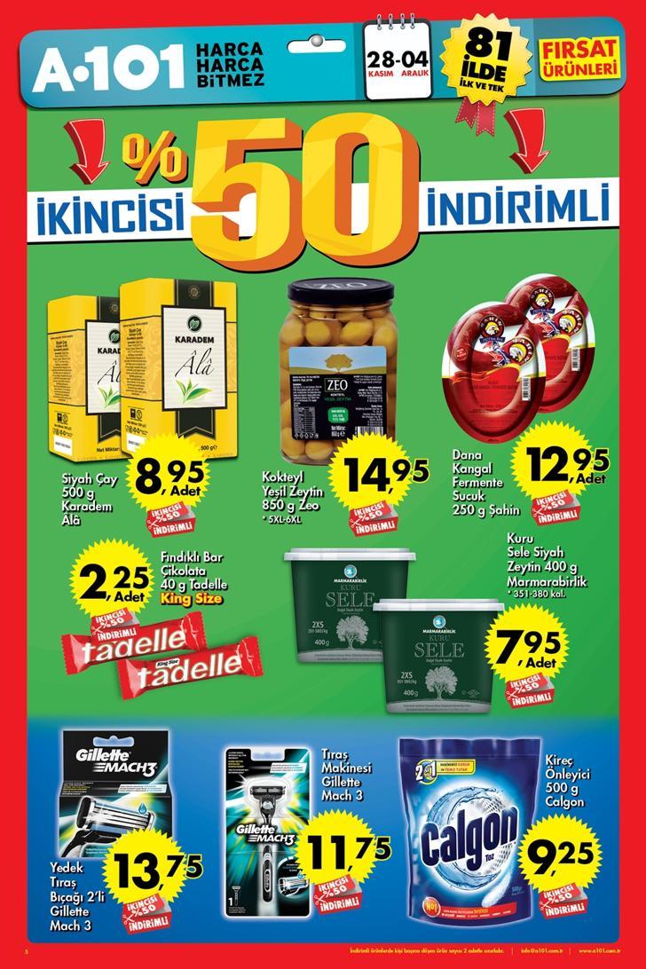 a101-03-aralik-2016-sayfa002