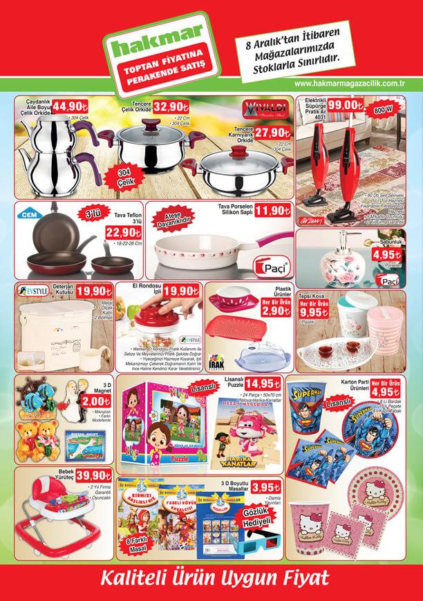 hakmar-market-8-aralik-2016-katalogu-arzum-elektrikli-supurge