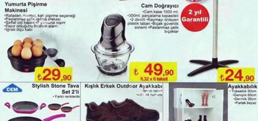 sok-07-aralik-2016-sayfa007