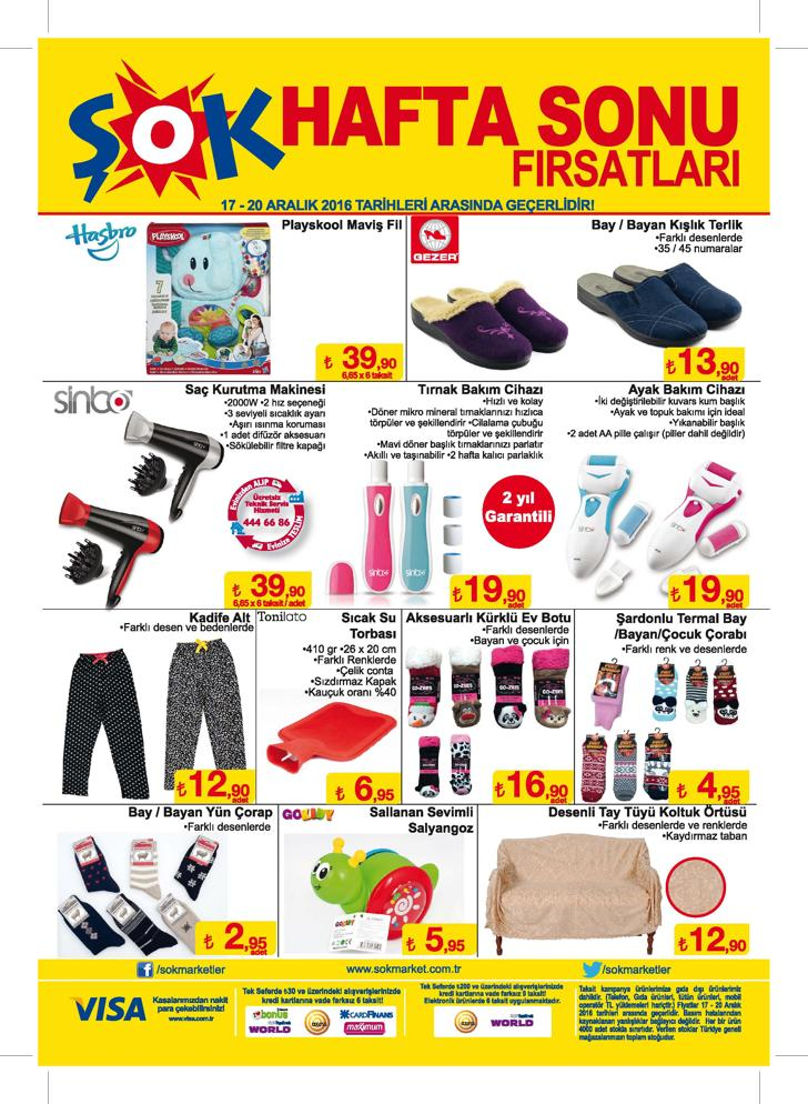 sok-17-aralik-2016-sayfa001