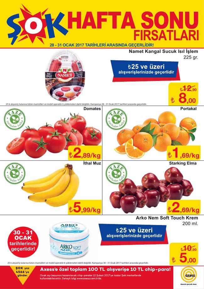 Şok-28-Ocak-Aktüel-Meyve-ve-Sebze-Fırsatları