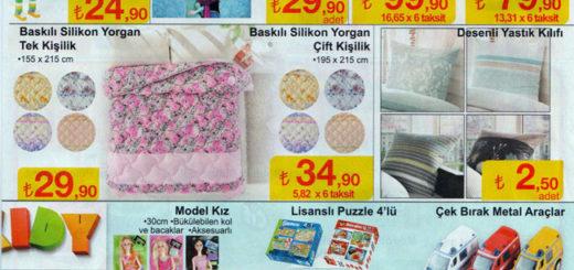 Şok-Market-18-Ocak-Aktüel-Tekstil-Fırsatları