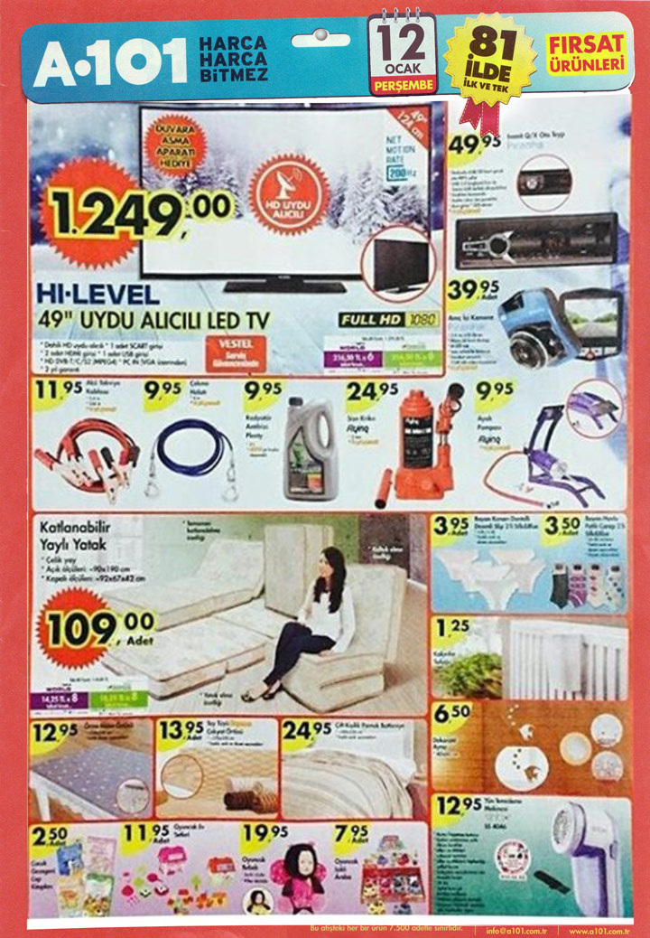 A101-12-Ocak-Aktüel-Araç-Bakım-ve-Aksesuar-Ürünleri