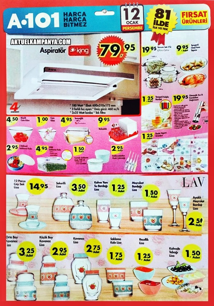 A101-12-Ocak-Sayfa-İki (1)