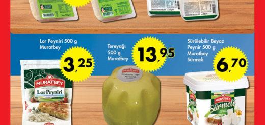 A101-14-Ocak-Aktüel-Hafta-Sonu-Süt-Ürünleri