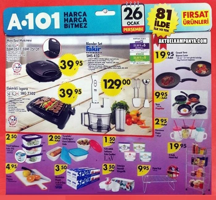 A101-26-Ocak-Sayfa-Üç