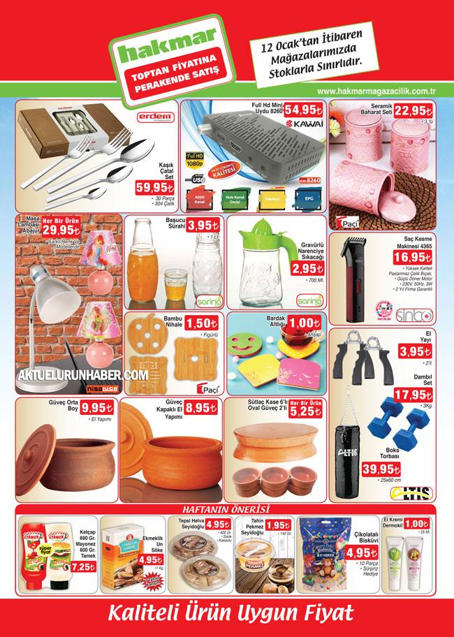 Hakmar-Mağazaları-12-Ocak-Aktüel-Mutfak-İndirimleri
