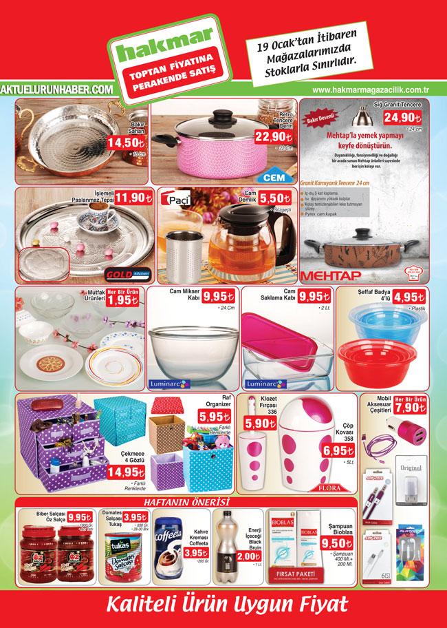 Hakmar-Mağazaları-19-Ocak-Aktüel-Mutfak-Fırsatları