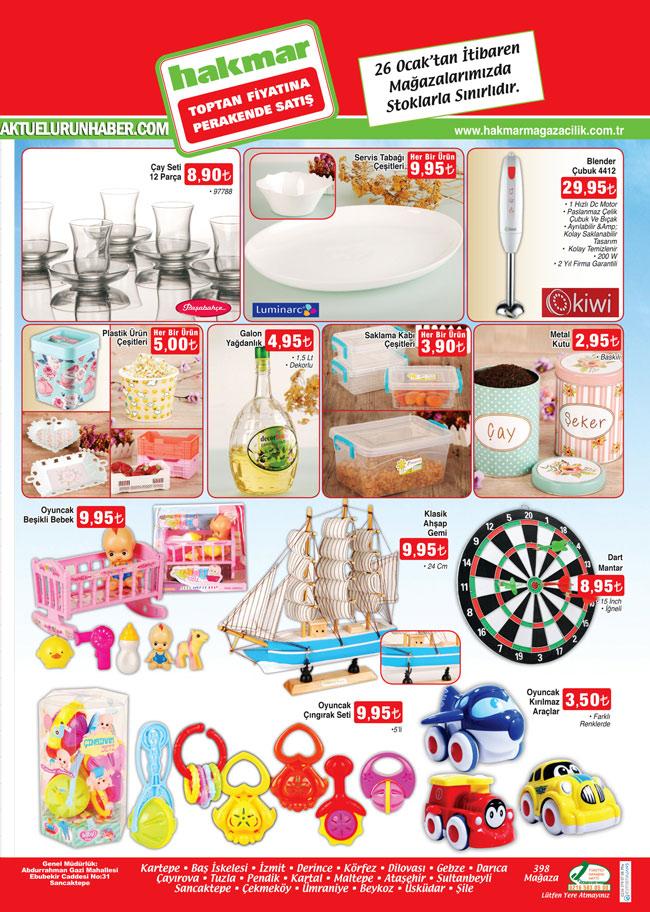 Hakmar-Mağazaları-26-Ocak-Aktüel-Mutfak-Ürünleri