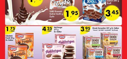 a101-28-ocak-2017-sayfa001