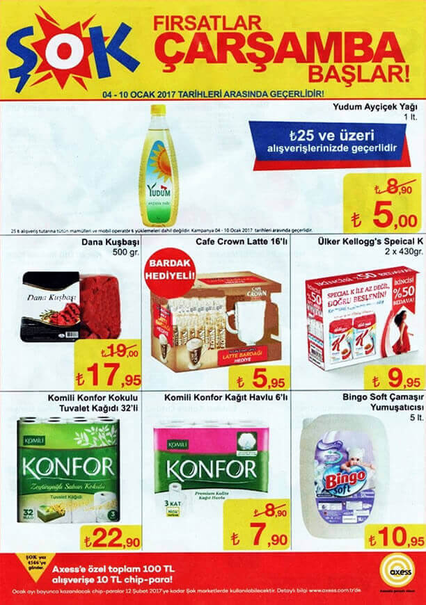 sok-4-11-ocak-2017-aktuel-urunler-katalogu-cafe-crown-latte