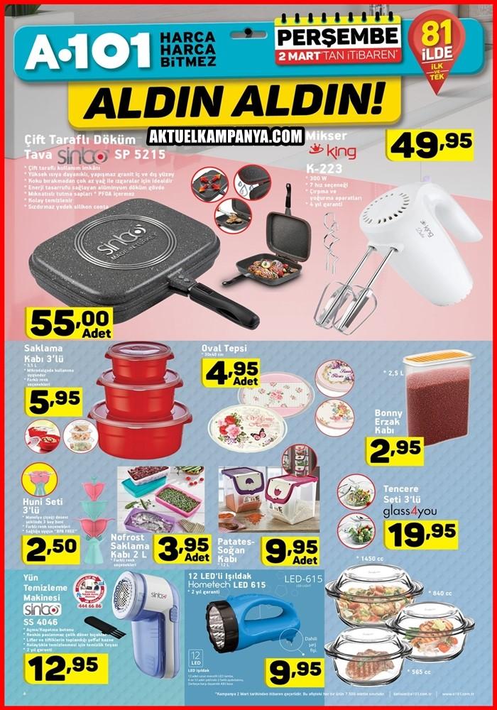 A101-2-Mart-Sayfa-Üç