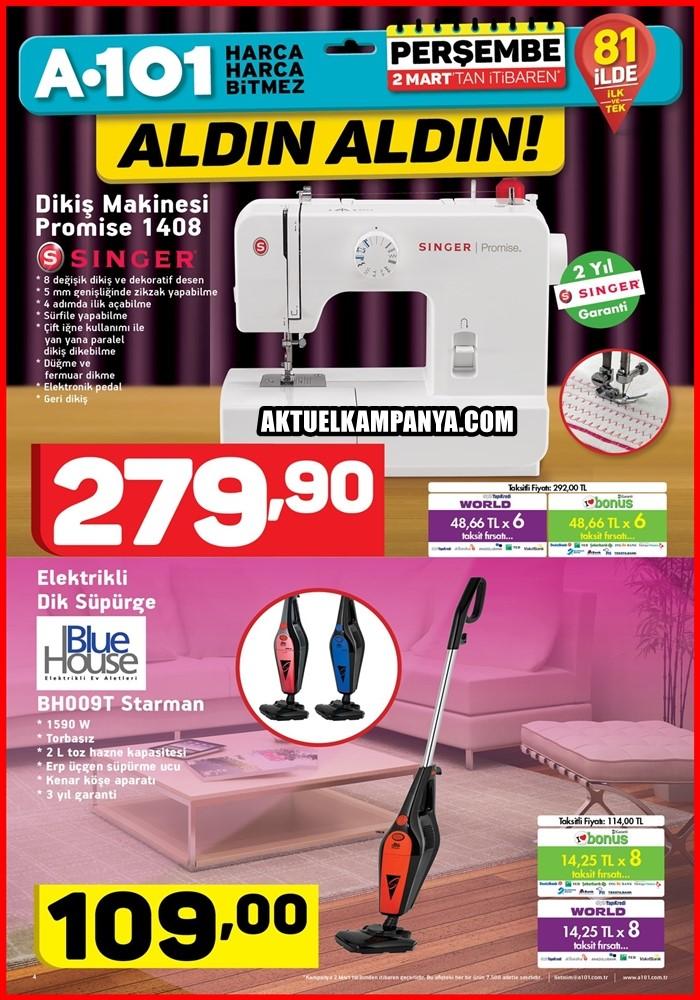 A101-2-Mart-Sayfa-İki