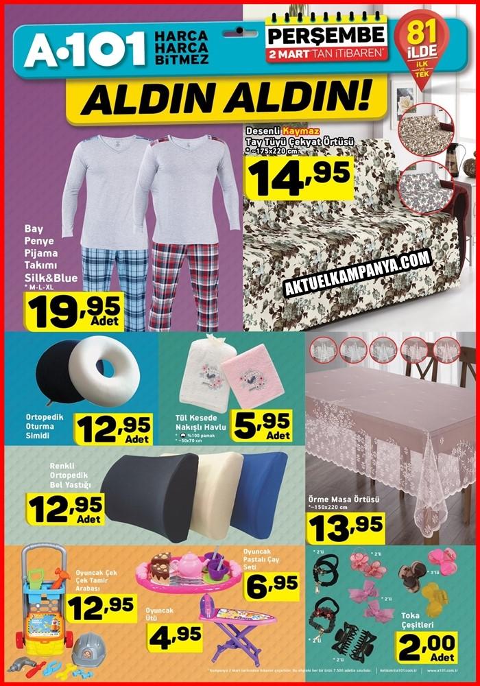 A101-2-Mart-Sayfa-Dört