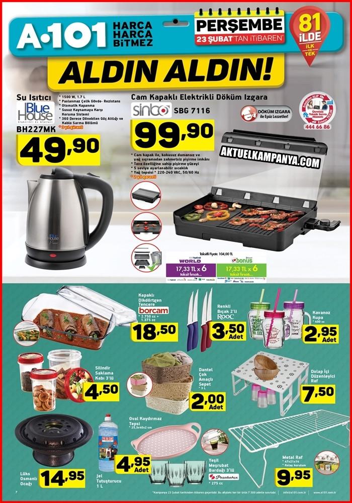 A101-23-Şubat-Sayfa-Üç
