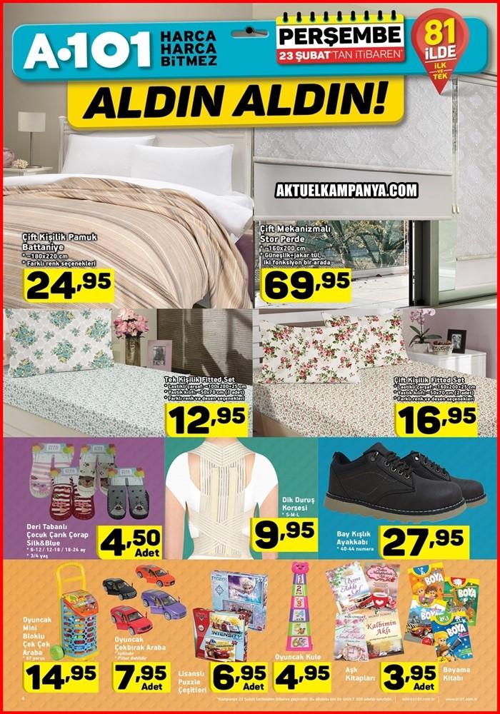 A101-23-Şubat-Sayfa-Altı
