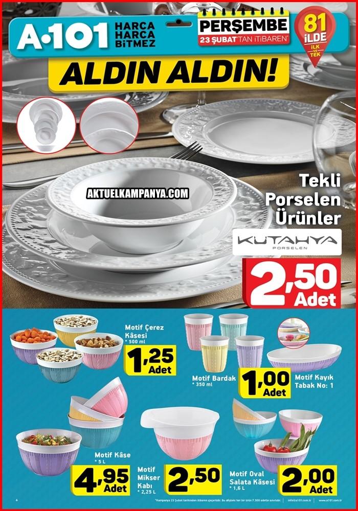 A101-23-Şubat-Sayfa-Beş