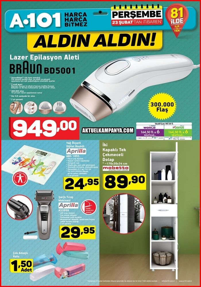 A101-23-Şubat-Sayfa-Dört
