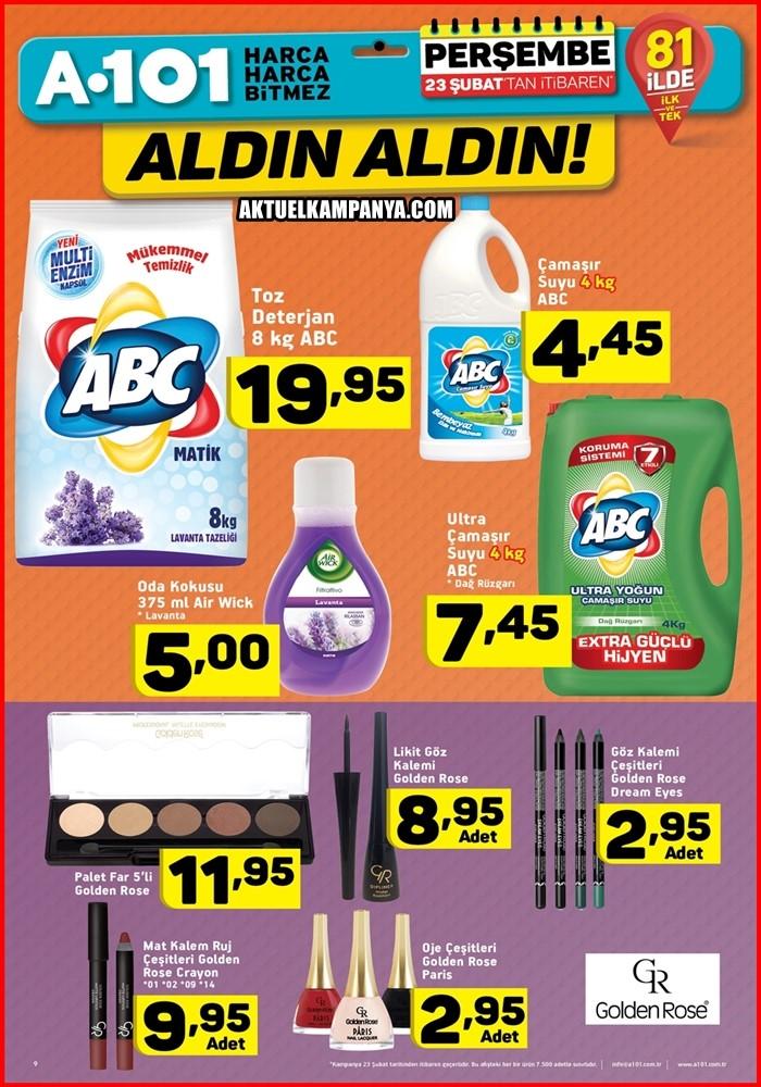 A101-23-Şubat-Sayfa-Dokuz