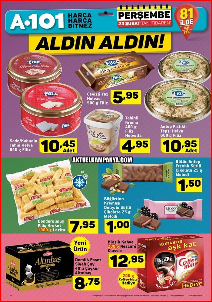 A101-23-Şubat-Sayfa-Sekiz
