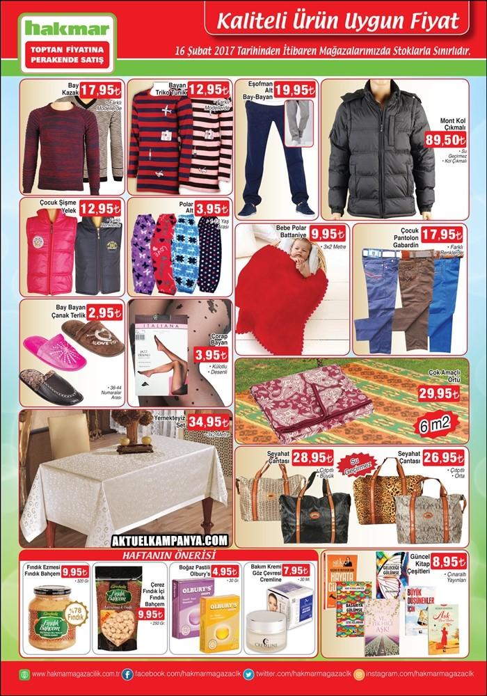 Hakmar-16-Şubat-Sayfa-İki
