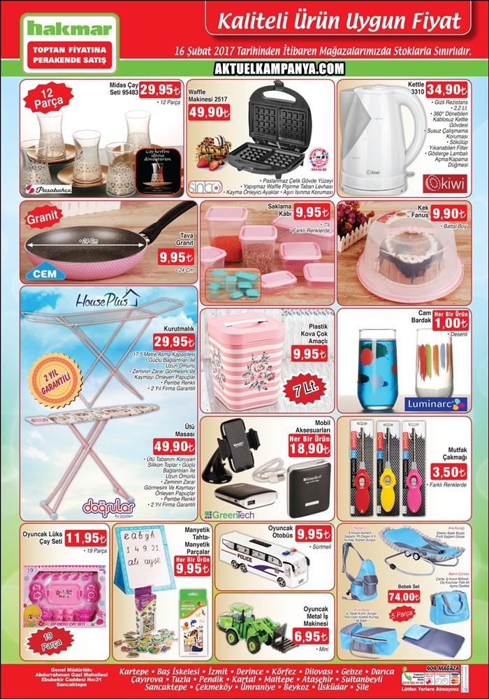 Hakmar-16-Şubat-Sayfa-Bir