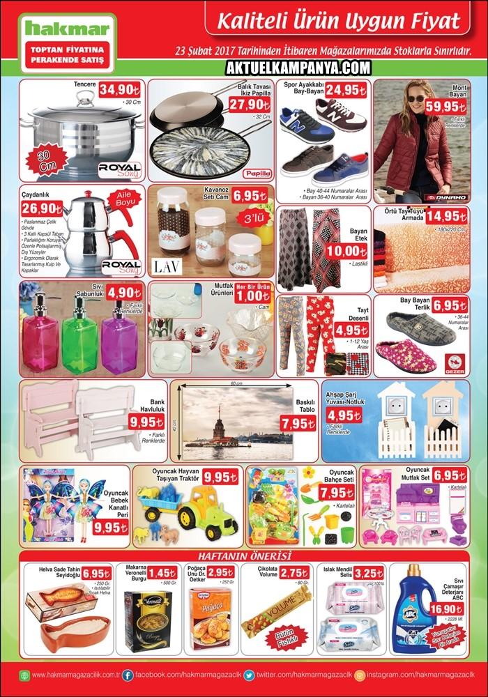 Hakmar-23-Şubat-Sayfa-Bir