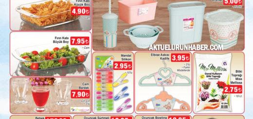 Hakmar-Aktüel-2-Mart-Mutfak-ve-Oyuncak-Ürünleri