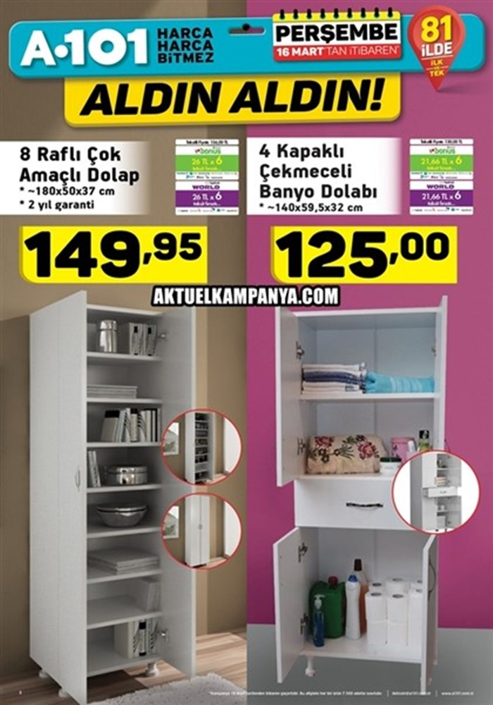A101-16-Mart-Sayfa-Üç