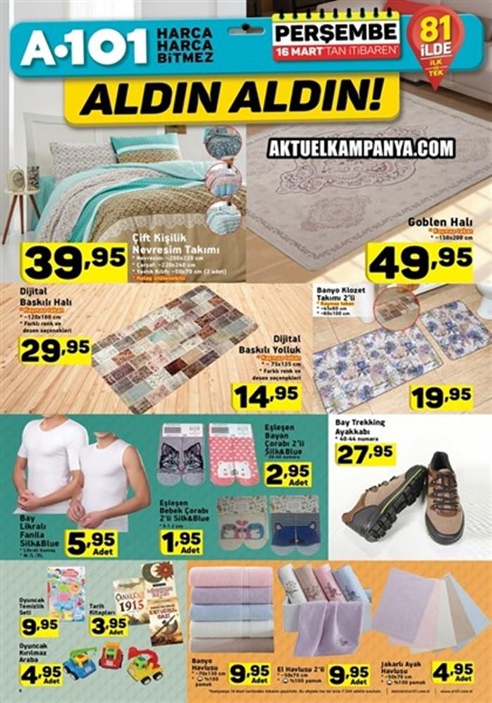 A101-16-Mart-Sayfa-Altı