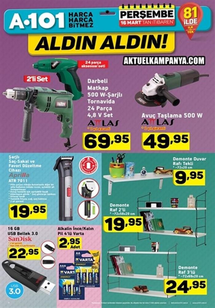 A101-16-Mart-Sayfa-Beş