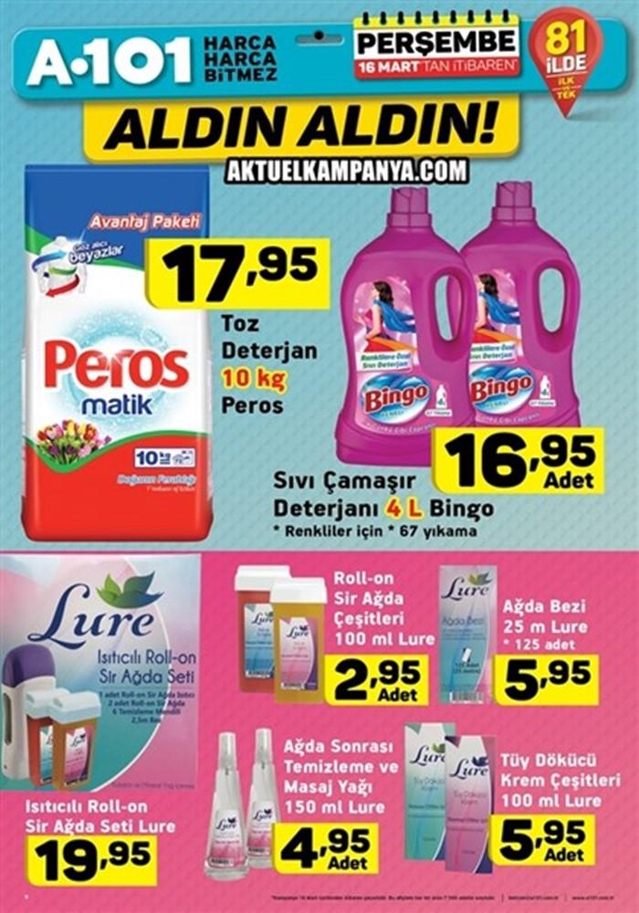 A101-16-Mart-Sayfa-Yedi
