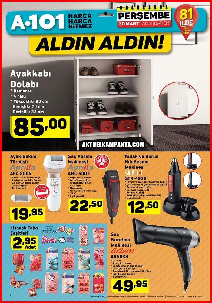 A101-30-Mart-Sayfa-Beş
