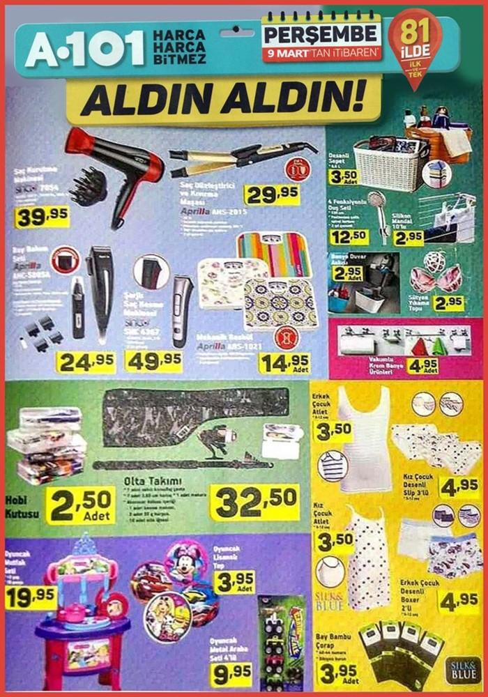 A101-9-Mart-Sayfa-İki