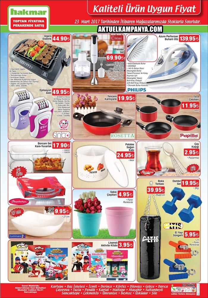 Hakmar-23-Mart-Sayfa-Bir