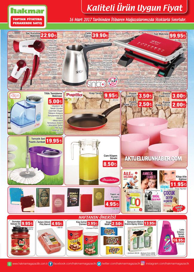 Hakmar-Mağazaları-16-Mart-Aktüel-Mutfak-Fırsatları